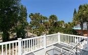 Single Family Home for sale at 3604 Casey Key Rd, Nokomis, FL 34275 - MLS Number is A4181732