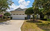 11214 Parkside Pl, Lakewood Ranch, FL 34202