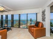 Balcony - Condo for sale at 4708 Ocean Blvd #e8, Sarasota, FL 34242 - MLS Number is A4184028