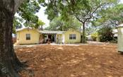 Single Family Home for sale at 1955 Morris St, Sarasota, FL 34239 - MLS Number is A4185310