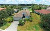 12302 Thornhill Ct, Lakewood Ranch, FL 34202
