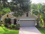 12146 Thornhill Ct, Lakewood Ranch, FL 34202