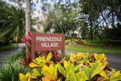 Condo for sale at 219 Pineneedle Dr #219, Bradenton, FL 34210 - MLS Number is A4189523