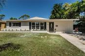 2921 35th Ave S, St Petersburg, FL 33712
