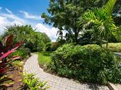 Beautiful Landscaping - Single Family Home for sale at 1640 Waldemere St, Sarasota, FL 34239 - MLS Number is A4191687