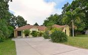 8007 11th Ave Nw, Bradenton, FL 34209