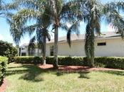 Single Family Home for sale at 11711 Winding Woods Way, Lakewood Ranch, FL 34202 - MLS Number is A4193819