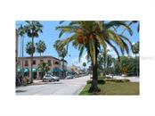 Condo for sale at 100 The Esplanade N #206, Venice, FL 34285 - MLS Number is A4194082