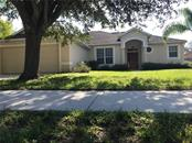 4621 72nd Ct E, Bradenton, FL 34203