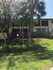 Condo for sale at 4255 Gulf Dr #228, Holmes Beach, FL 34217 - MLS Number is A4196779