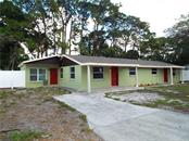 5617 6th Street Ct E #b, Bradenton, FL 34203