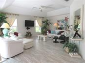 Single Family Home for sale at 479 Lake Of The Woods Dr, Venice, FL 34293 - MLS Number is A4198455