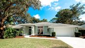 Single Family Home for sale at 4799 Dove Tail Ct, Sarasota, FL 34238 - MLS Number is A4199236