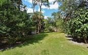 Vacant Land for sale at 3926 Bay Shore Rd, Sarasota, FL 34234 - MLS Number is A4201144
