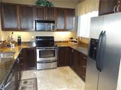 Condo for sale at 800 Evergreen Way #800, Longboat Key, FL 34228 - MLS Number is A4203698