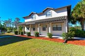 Single Family Home for sale at 7520 213th St E, Bradenton, FL 34202 - MLS Number is A4204382