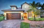 5579 Rain Lilly Ct, Sarasota, FL 34238