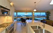 Condo for sale at 5966 Midnight Pass Rd #g-67, Sarasota, FL 34242 - MLS Number is A4204899