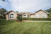 13534 4th Ave Ne, Bradenton, FL 34212