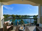 Amazing balcony, peaceful, tranquil. - Condo for sale at 888 S Orange Ave #ph-C, Sarasota, FL 34236 - MLS Number is A4209372