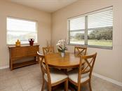 Single Family Home for sale at 1102 Palm View Rd, Sarasota, FL 34240 - MLS Number is A4211470
