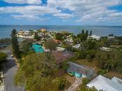Single Family Home for sale at 425 Sapphire Dr, Sarasota, FL 34234 - MLS Number is A4214313