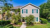 7428 Vista Way #208, Bradenton, FL 34202