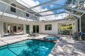 Single Family Home for sale at 1928 Rose St, Sarasota, FL 34239 - MLS Number is A4401418