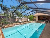 Pool - Single Family Home for sale at 1173 Morningside Pl, Sarasota, FL 34236 - MLS Number is A4401654