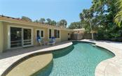 Single Family Home for sale at 5104 Oakmont Pl, Sarasota, FL 34242 - MLS Number is A4403079
