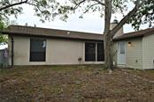 Single Family Home for sale at 6507 35th Ave W, Bradenton, FL 34209 - MLS Number is A4403222