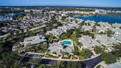 Condo for sale at 6540 Moorings Point Cir #202, Lakewood Ranch, FL 34202 - MLS Number is A4403403