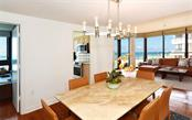 Condo for sale at 575 Sanctuary Dr #a301, Longboat Key, FL 34228 - MLS Number is A4403670