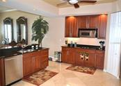 Condo for sale at 811 The Esplanade N #802, Venice, FL 34285 - MLS Number is A4405255