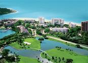 Sarasota's Islands - Condo for sale at 1300 Benjamin Franklin Dr #1008, Sarasota, FL 34236 - MLS Number is A4405360