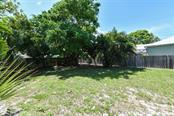 Single Family Home for sale at 2349 Constitution Blvd, Sarasota, FL 34231 - MLS Number is A4405500