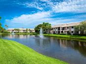 Condo for sale at 5281 Heron Way #104, Sarasota, FL 34231 - MLS Number is A4408195