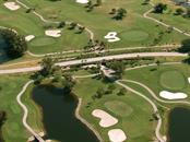 Golf Course - Condo for sale at 1800 Benjamin Franklin Dr #b409, Sarasota, FL 34236 - MLS Number is A4408201