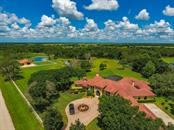 Beautiful Custom Homes with Matching Barns - Vacant Land for sale at Address Withheld, Sarasota, FL 34240 - MLS Number is A4408726