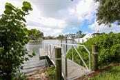 Kayak Launch - Condo for sale at 1910 Harbourside Dr #503, Longboat Key, FL 34228 - MLS Number is A4409634