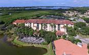 Condo for sale at 5408 Eagles Point Cir #302, Sarasota, FL 34231 - MLS Number is A4410038