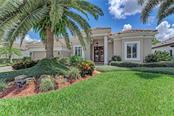 5303 88th St E, Bradenton, FL 34211