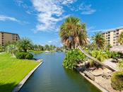 Gulf & Bay Lakes and Lagoons - Condo for sale at 5780 Midnight Pass Rd #208, Sarasota, FL 34242 - MLS Number is A4411755