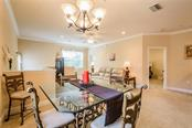 Condo for sale at 7904 Limestone Ln #19-201, Sarasota, FL 34233 - MLS Number is A4411878