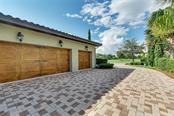 Single Family Home for sale at 16107 Clearlake Ave, Lakewood Ranch, FL 34202 - MLS Number is A4412236