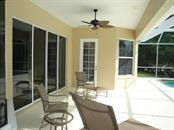 Single Family Home for sale at 7716 Saddle Creek Trl, Sarasota, FL 34241 - MLS Number is A4413612