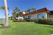 La Siesta - Condo for sale at 925 Beach Rd #107b, Sarasota, FL 34242 - MLS Number is A4413716