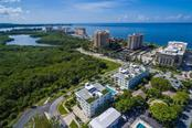 Condo for sale at 129 Taft Dr #w301, Sarasota, FL 34236 - MLS Number is A4413864