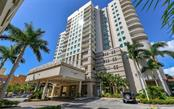 Condo for sale at 1771 Ringling Blvd #1011, Sarasota, FL 34236 - MLS Number is A4414630