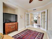 Condo for sale at 5430 Eagles Point Cir #104, Sarasota, FL 34231 - MLS Number is A4414730